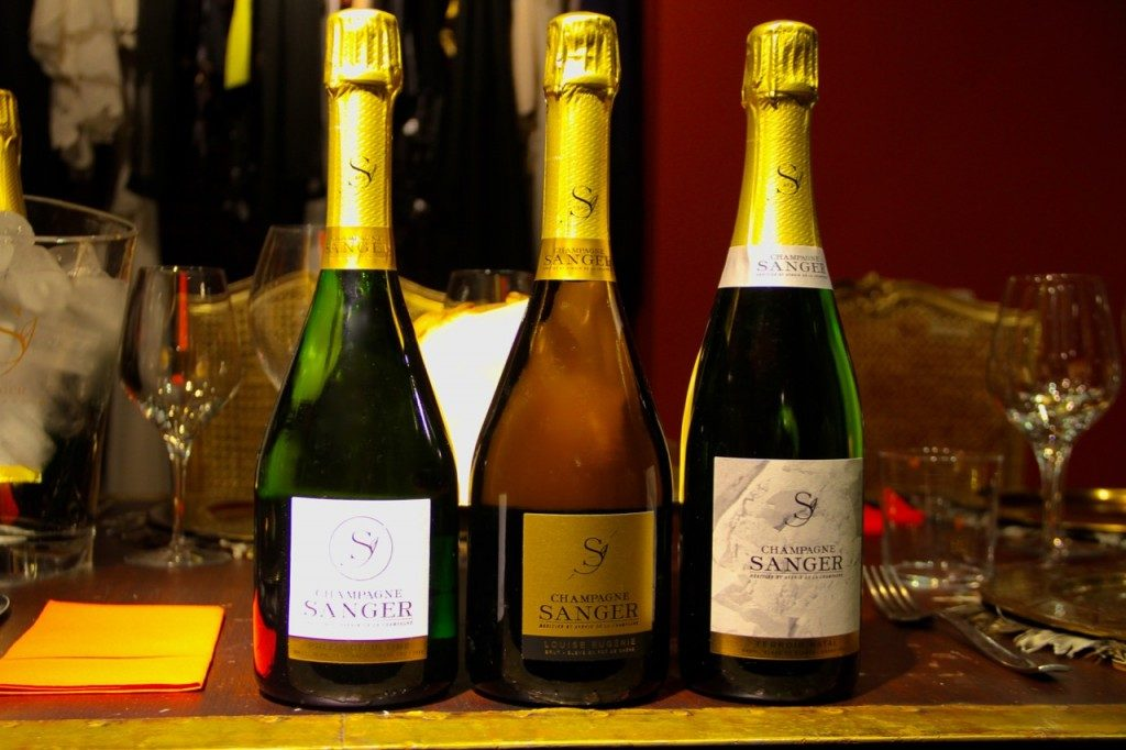 CHAMPAGNES-SANGER-TRES-SUMILLERES-1-1024x682